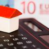 El nombre d'hipoteques sobre habitatges inscrits en els registres de la propietat al setembre és de 29.388, un 9,2% més que en el mateix mes de 2016
