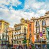 Barcelona obligarà a destinar el 30% dels nous pisos a habitatge social a la tardor
