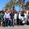 Nova trobada territorial dels professionals del sector immobiliari de la Costa Daurada