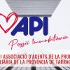 FAQS APIs · COVID-19