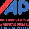 COMUNICAT DE L'AGENCIA CATALANA DE CONSUM I DE L'AGENCIA DE L'HABITATGE DE CATALUNYA