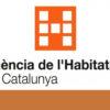 La Generalitat habilita un nou cercador per consultar la vigència de les cèdules d'habitabilitat i els metres quadrats dels habitatges